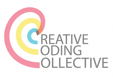 The Creative Coding Collective