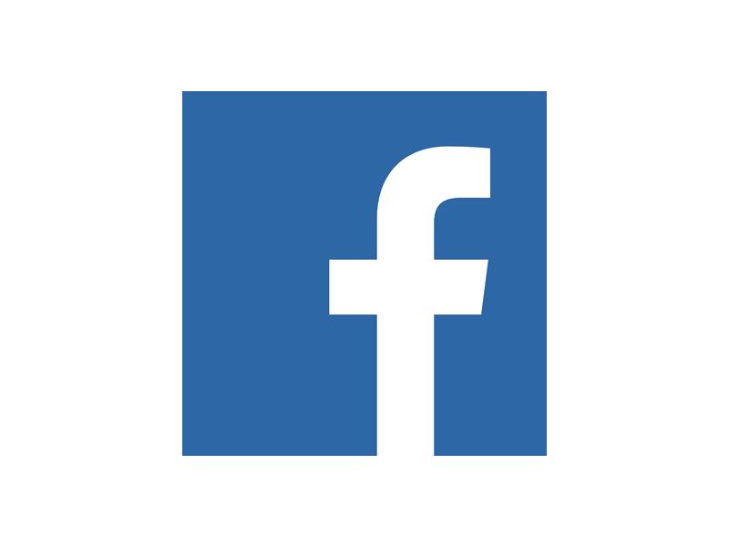 Fusion Facebook