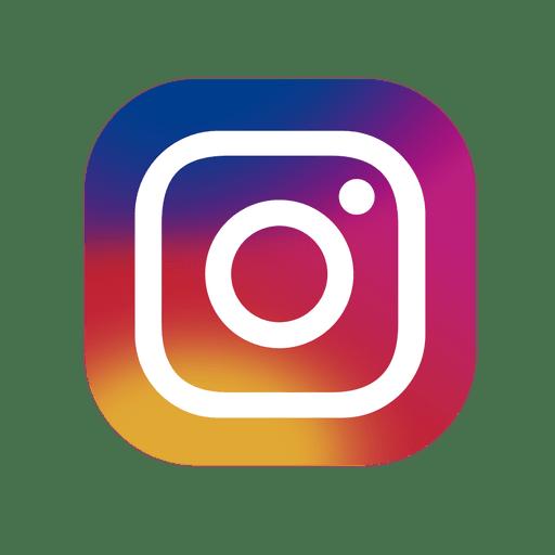Fusion Instagram