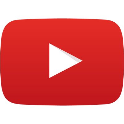 Fusion Youtube
