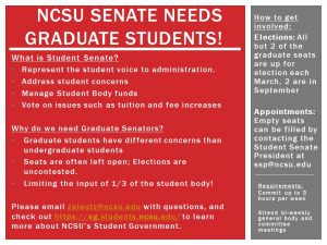 ncsu-senate-needs-graduate-students-1