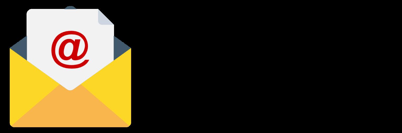 dotDASA-73